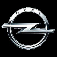 opel-logo-1