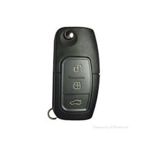 ford-remote-key-1