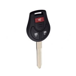 nissan-remote-key