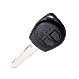 suzuki-remote-key