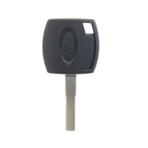 ford-non-remote-key