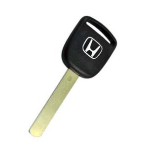 honda-non-remote-key