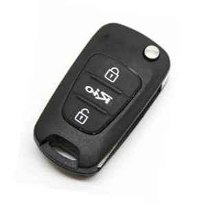 kia-remote-key