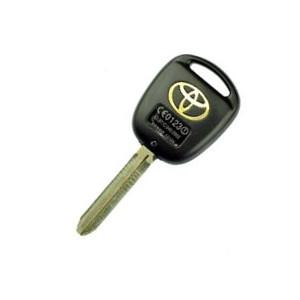 non-remote-key