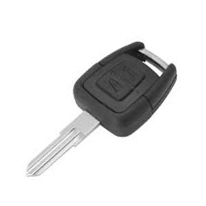 opel-remote-key