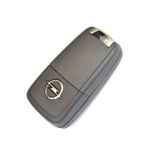 opel-smart-key